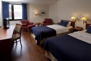boka hotell i Avesta